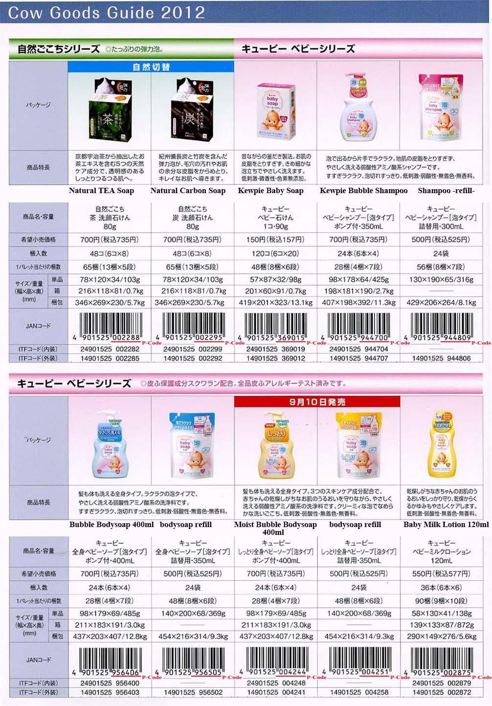 Kewpie Baby Foaming Body Soap Pump 400ml Daftar Harga Terlengkap Shampoo Refill 300ml Bubble Bodysoap Moist Milk Lotion